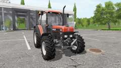 New Holland S90 v2.0