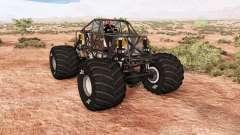 CRD Monster Truck v1.08