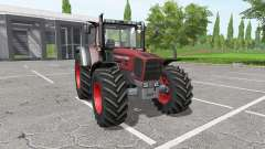 Fendt Favorit 818 v3.0