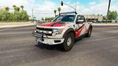 Ford F-150 SVT Raptor v2.2