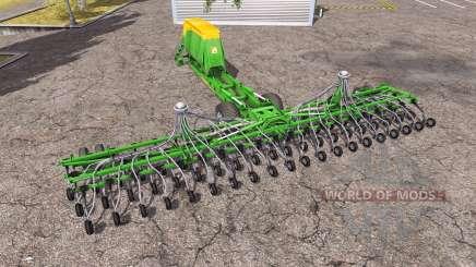 AMAZONE Condor 15001 para Farming Simulator 2013