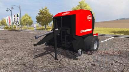 Vicon RF 130 para Farming Simulator 2013