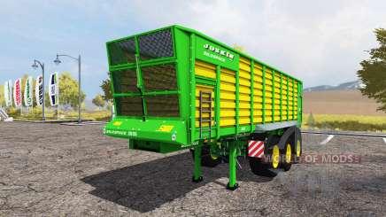 JOSKIN Silo-SPACE 26-50 para Farming Simulator 2013