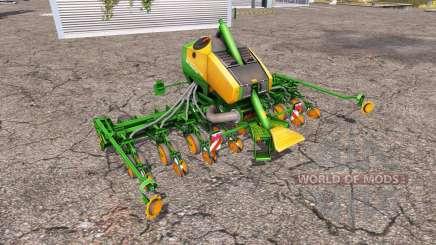 AMAZONE EDX 6000-2C para Farming Simulator 2013