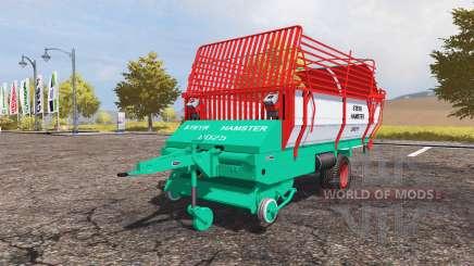 Steyr Hamster 8025 para Farming Simulator 2013