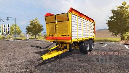 Veenhuis SW450 para Farming Simulator 2013