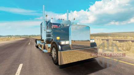 Freightliner FLC para American Truck Simulator