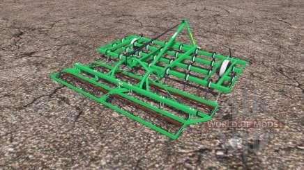 Bomet U725-3.2 para Farming Simulator 2013
