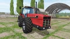 International Harvester 3588 1981