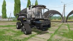 Case IH Axial-Flow 9230 v5.0