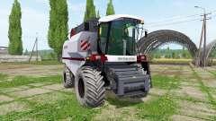 Vetor 410 v2.0 para Farming Simulator 2017
