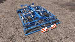 KOCKERLING Vario 480 para Farming Simulator 2013