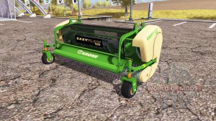 Krone EasyFlow v1.1 para Farming Simulator 2013