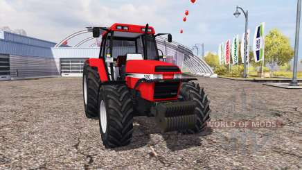 Case IH 5130 v2.0 para Farming Simulator 2013