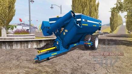Kinze 1050 para Farming Simulator 2013