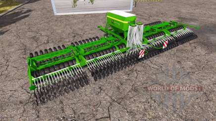 John Deere Pronto para Farming Simulator 2013
