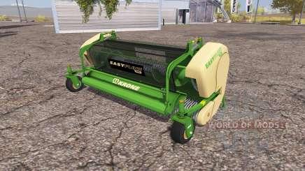 Krone EasyFlow para Farming Simulator 2013