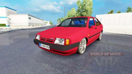 Fiat Tempra (159) para American Truck Simulator