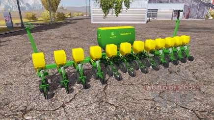 John Deere MS612 para Farming Simulator 2013