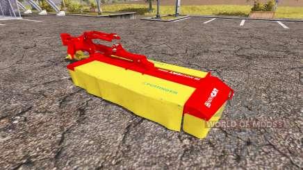 POTTINGER Novacat 265H v2.0 para Farming Simulator 2013