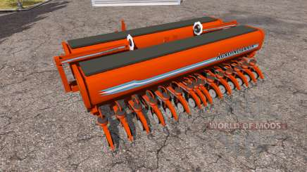 AgroIndurain AT5200 para Farming Simulator 2013