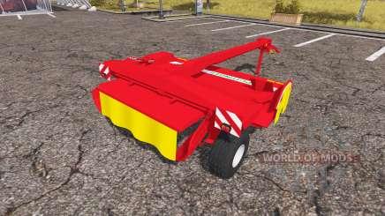 POTTINGER Novacat 307 T ED para Farming Simulator 2013