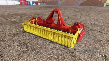 POTTINGER Lion 3002 v0.8 para Farming Simulator 2015