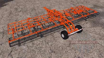 Valur Company Inventor 15-49 SCH para Farming Simulator 2013