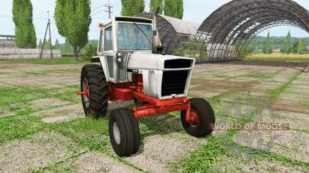 Case 1570 para Farming Simulator 2017