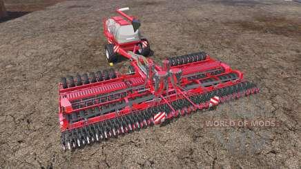 HORSCH Pronto 12 SW v1.1 para Farming Simulator 2015