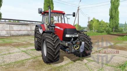 Case IH MXM 190 v1.1 para Farming Simulator 2017
