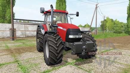Case IH MXM 190 para Farming Simulator 2017