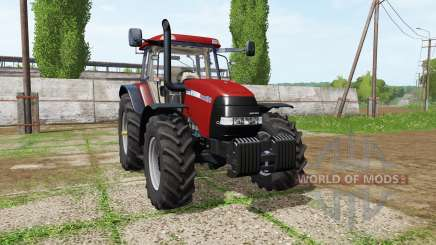 Case IH MXM 190 v2.0 para Farming Simulator 2017