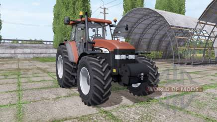 New Holland TM175 v1.1 para Farming Simulator 2017