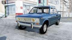 LADA Lada (2103) 1972