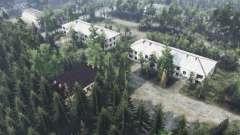 Shadow Of Chernobyl 2