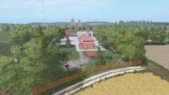 Gorale v5.2 para Farming Simulator 2017