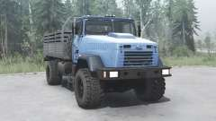 KrAZ 5131