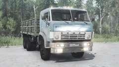 KamAZ 53202