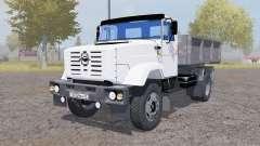 TOQUE MMZ 45065