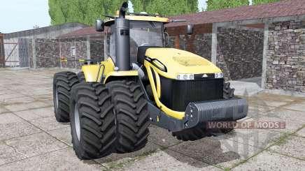 Challenger MT955C para Farming Simulator 2017