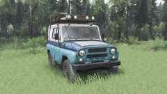 UAZ 31514 ME