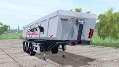 Schmitz Cargobull S.KI