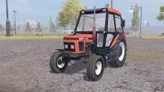 Zetor 5320 para Farming Simulator 2013