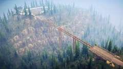 Vale pontes