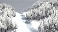 Inverno amante