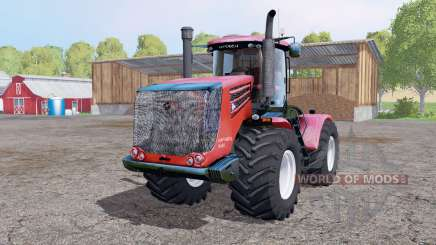 Kirovets K-9450 para Farming Simulator 2015
