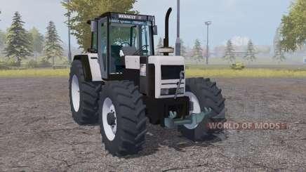 Renault 110.54 para Farming Simulator 2013