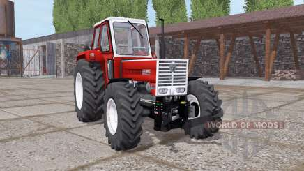 Steyr 768 Plus 1975 para Farming Simulator 2017