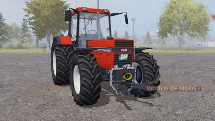 Case International 1455 XL para Farming Simulator 2013